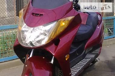 Fada 150 2009