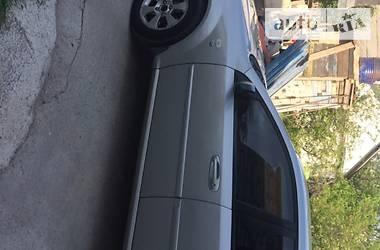 Chevrolet Lacetti sx 2007