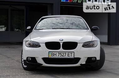 BMW 325 325i 2006