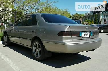 Toyota Camry 2.2i 2000