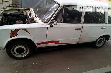 ВАЗ 2102 1982