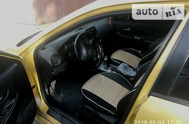 Mazda 6 Sport-edition 2003