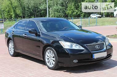 Lexus ES 350 PANORAMA 2006