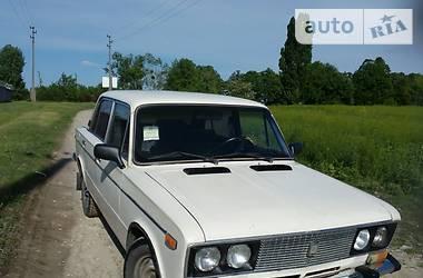 ВАЗ 2116 1985