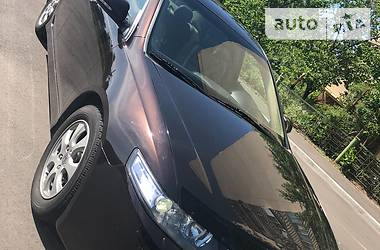 Honda Accord 2.0 2006
