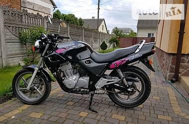 Honda CB 1995