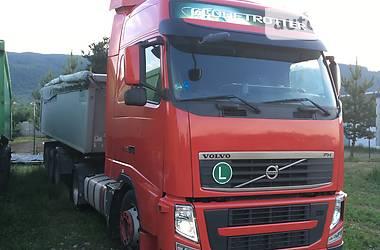 Volvo FH 13 420 2010