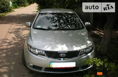 Kia Cerato 1.6 i 2009