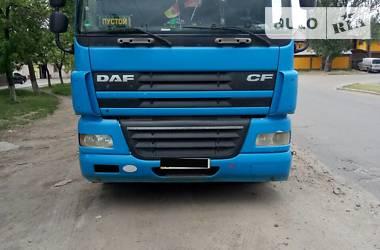 Daf CF 85 2007