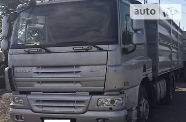 Daf CF 75.360 2007