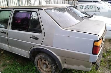 Volkswagen Jetta 1.6 1985