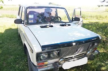 ВАЗ 2106 21065 1.5 1993