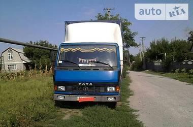 TATA LPT А 2006