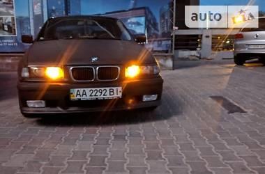 BMW 320 320i 1997