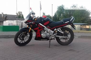 Viper F5 2014