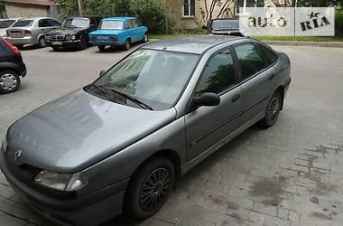 Renault Laguna 1.8 1995