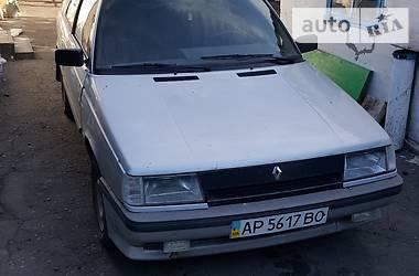 Renault 11 xte 1987