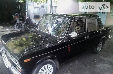 ВАЗ 2103 1982