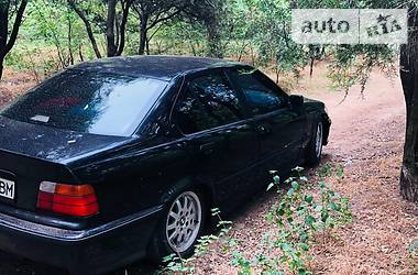 BMW 328 www 1996