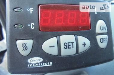 Volkswagen LT груз. 2005