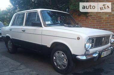 ВАЗ 2101 2101 1.2 1975