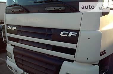 Daf CF 430 2006