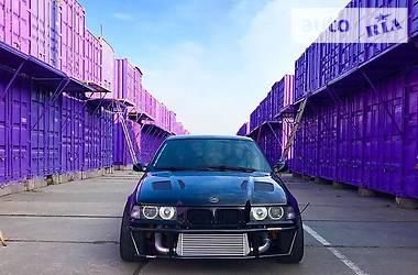 BMW 328 1996