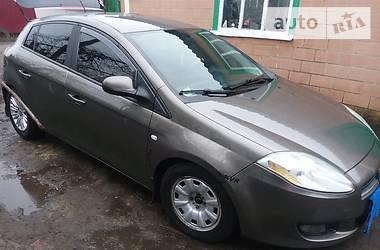 Fiat Bravo 1.4i 2007