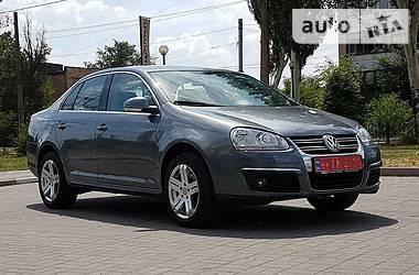 Volkswagen Jetta 2.0 FSI Avtomat 2007