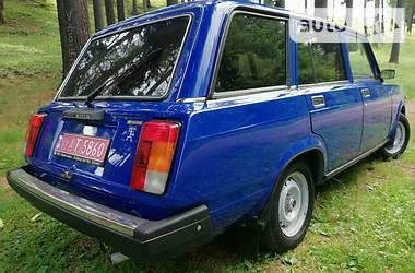 ВАЗ 2104 1.5- 2009