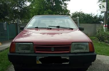 ВАЗ 2108 2108 1.3 1991