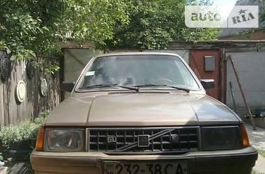Volvo 340 1987