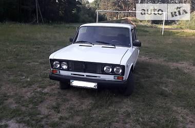ВАЗ 2106 21061 1983