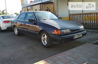Ford Scorpio ONS 1988