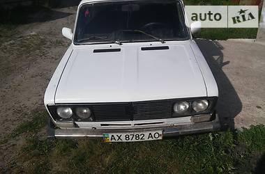 ВАЗ 2106 2106 1.6 1993