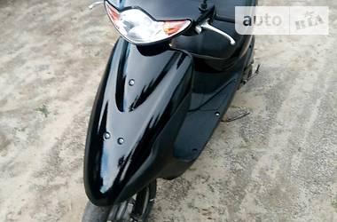Honda Dio AF56/57/63 2003