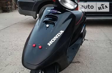 Honda Tact 2001