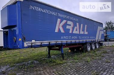 Kogel SAF 2007