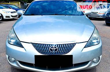 Toyota Solara 3.3 2005