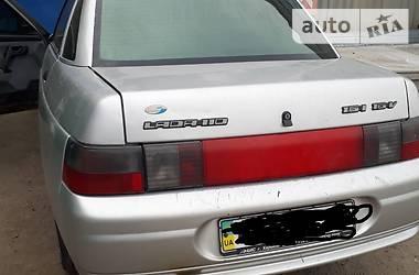 ВАЗ 2110 1 2006