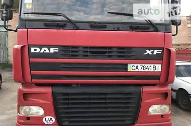 Daf XF 95.430 2005