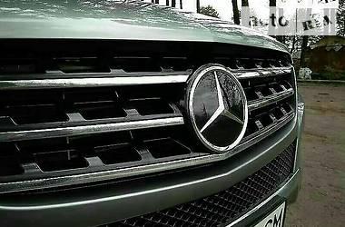 Mercedes-Benz ML 350 BLUETEC 2013