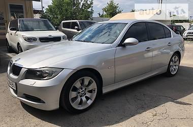 BMW 330 330 Xdrive 2009