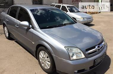 Opel Vectra C 2.2 2005