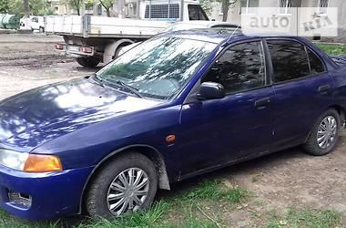 Mitsubishi Lancer 1.3 1996