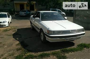 Toyota Vista VE 1989