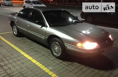 Chrysler Concorde 1995