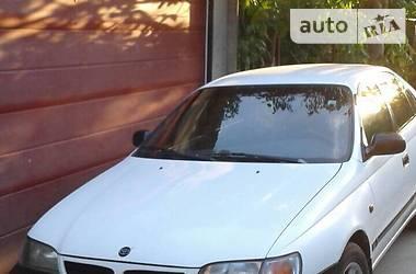 Toyota Carina XLi 1996