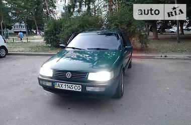 Volkswagen Passat B4 2.0 1995