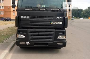 Daf XF DAF XF95-430 2006